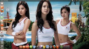 My Ubuntu 12.04