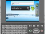 [TUT] Cara Membuat Android VirtualDevice