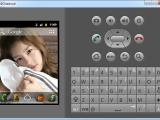 Cara Install Android SDK (AVD) diWindows