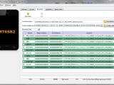 Cara Flashing / Upgrade / Update Firmware VivoY15