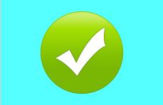 Sukses Flashing Firmware Vivo Y15