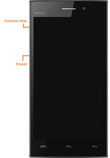 TUT] Cara root Vivo Y15 Android 4 4 2 | Wancu Notes