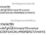 [SHARE] [TUT] Seputar Cara Mengganti Font di Android Selain SamsungGalaxy